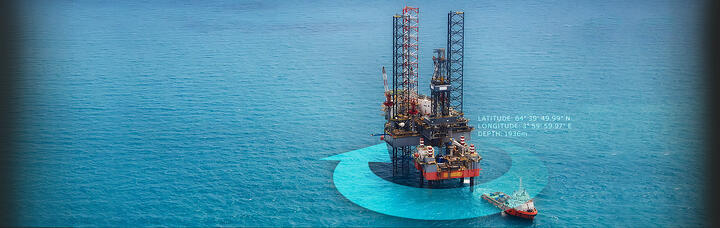 HOW TO DEPLOY AUGMENTED REALITY IN THE OIL & GAS SECTOR