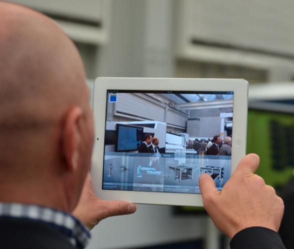Augmented Reality: Nach dem Hype ist vor dem Durchbruch