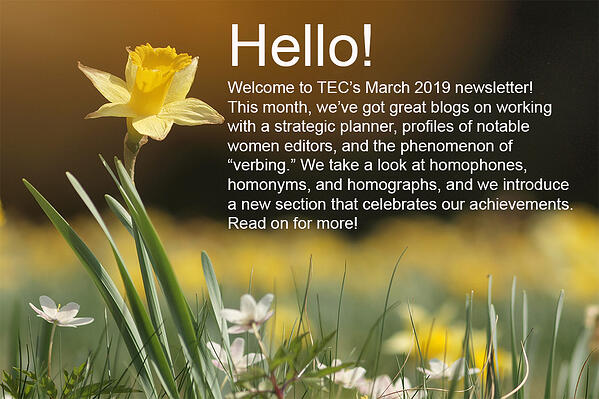 March newsletter pic-5