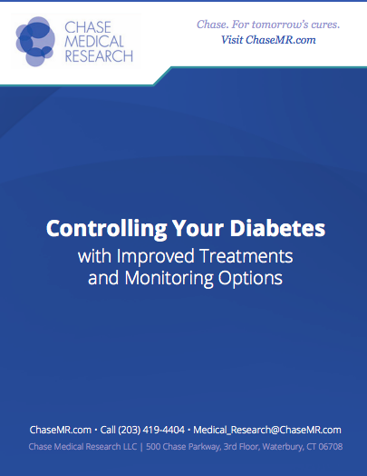 Chase_Medical_Diabetes_eBook