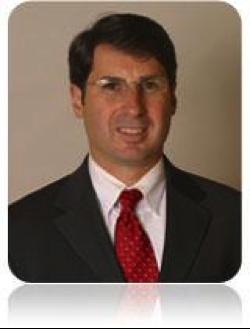 Dr. Mayerson