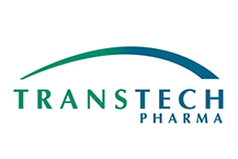 Transtech Pharma
