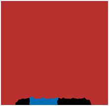 All Sensors Logo