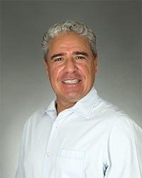 Peter O'Campo