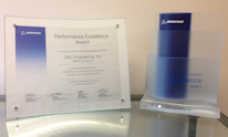 Boeing_Performance_Excellence_Award