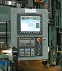 Cincinnati Dual Spindle Gantry Mill - Operators Pendant_Thumbnail