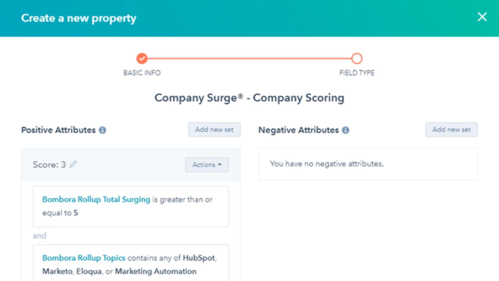 HubSpot Custom Scoring Fields-2-1