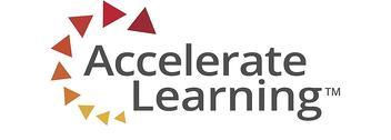 partner-accelerate_learning