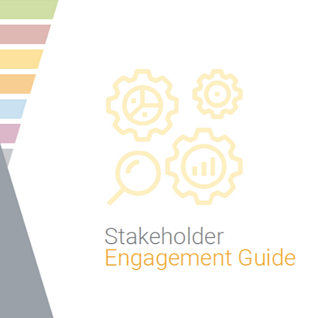 stakeholder engagement guide-1-1