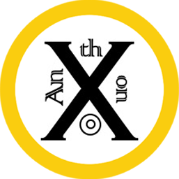 Anthonx-Logo