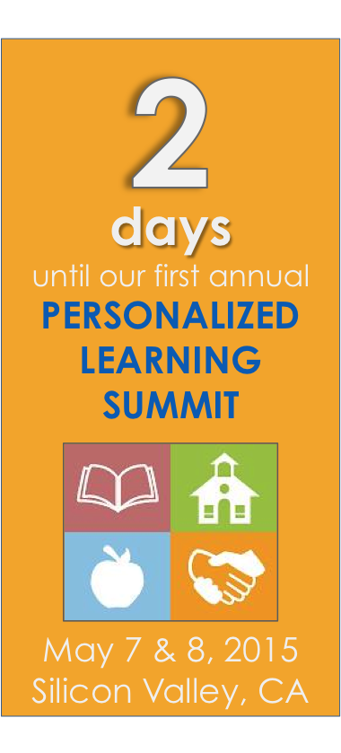 2_Days_to_PLSummit