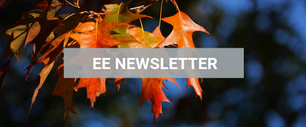 Copy of EE Newsletter Header (13)