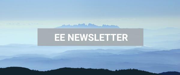 Copy of EE Newsletter Header (14)