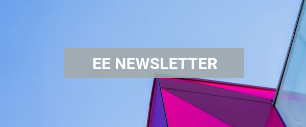Copy of EE Newsletter Header (9)
