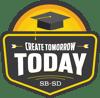 Create tomorrow today SB SD