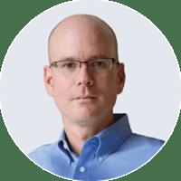 Dan-Cogan-Drew-Circular-Headshot