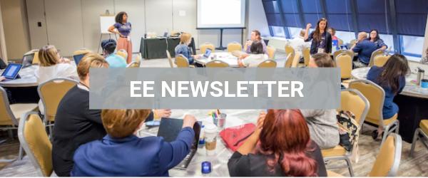 EE Newsletter Header-1