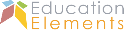 EE.Logo-newsletter.png