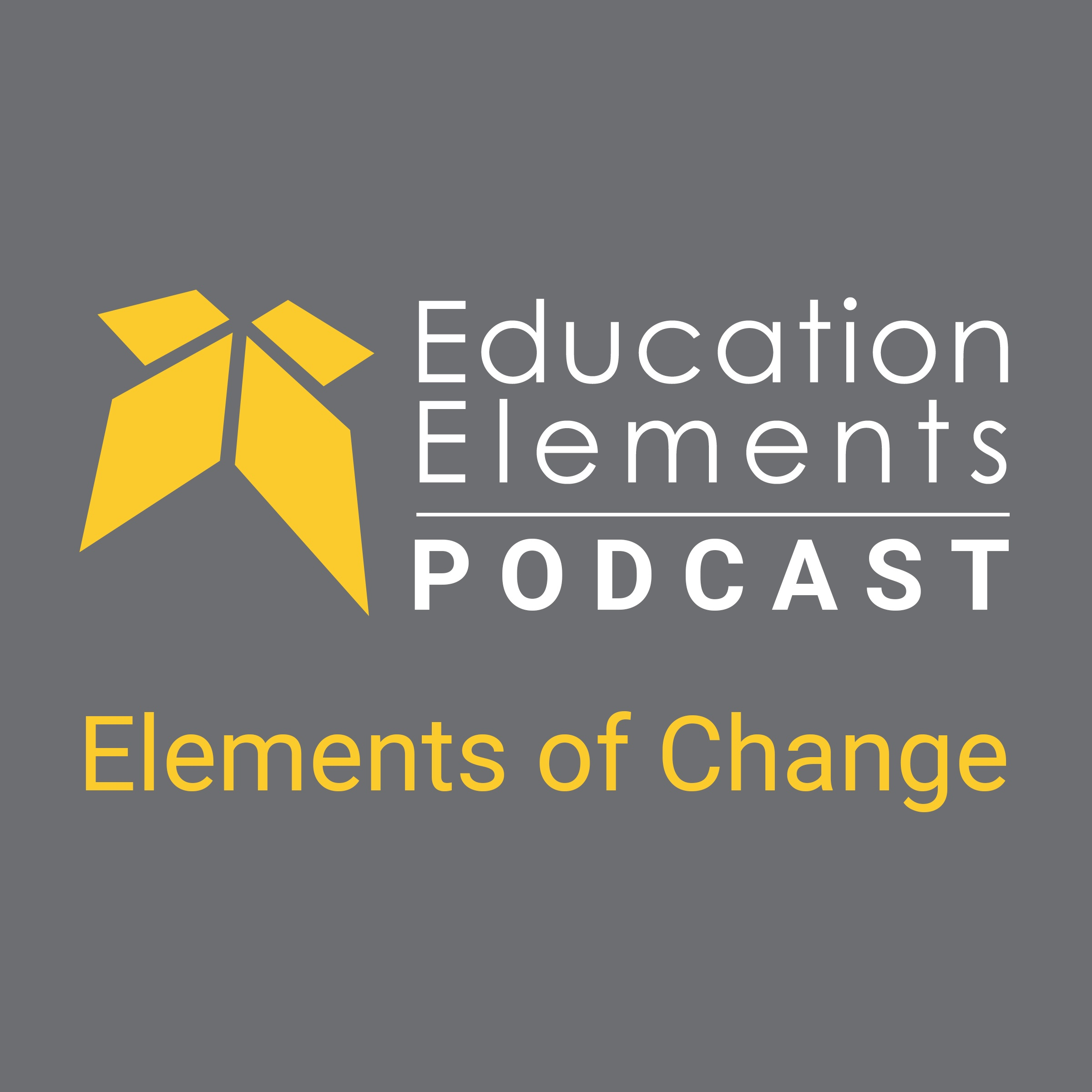 Elements of Change Podcast Logo.jpg