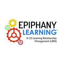 Epiphany Learning
