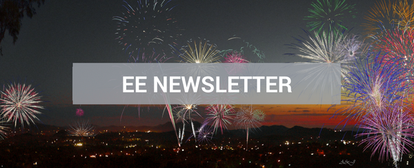 July 2018 Marketing Newsletter Title Image.png