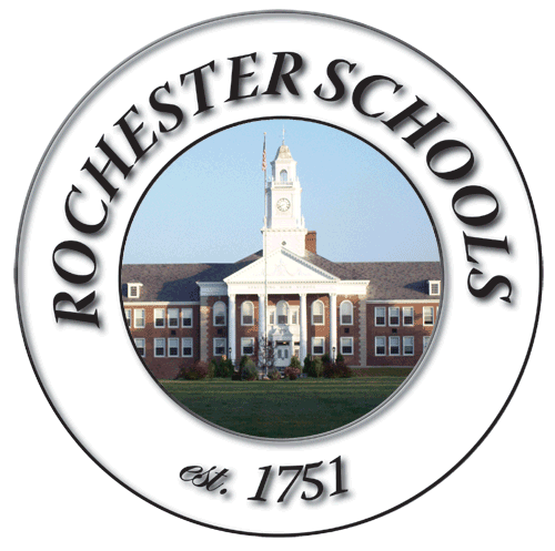 Rochester NH Logo.png