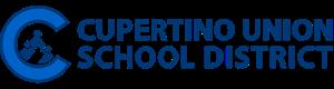 cupertino logo-1