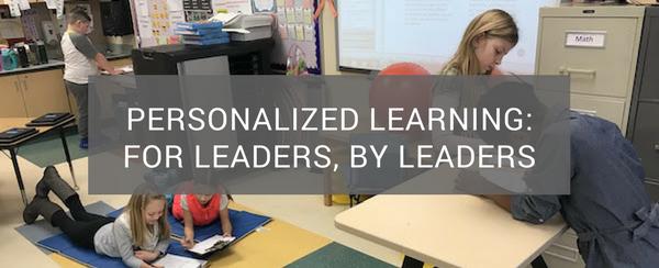 Leaders Newsletter 9 Header.png