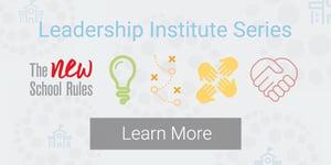 Leadership Institutes CTA 3