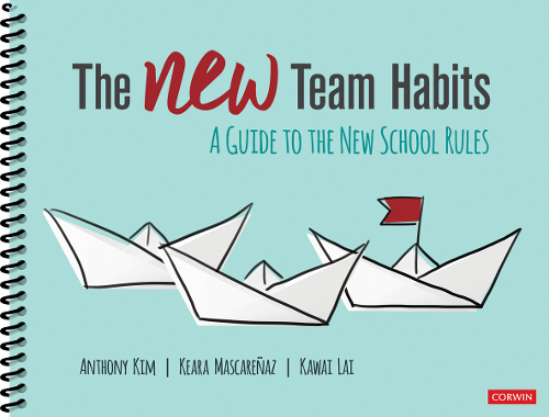 New Team Habits Cover-1