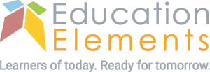 Education-elements-logo.png