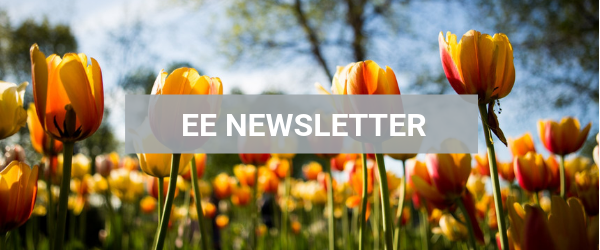EE April 2019 Newsletter Header-1