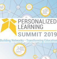 Personalized Learning Summit