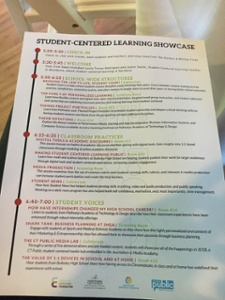 Student-Centered Showcase - Hartford  (1)-1-1