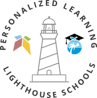PL Lighthouse School