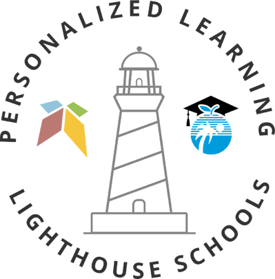 PL Lighthouse School