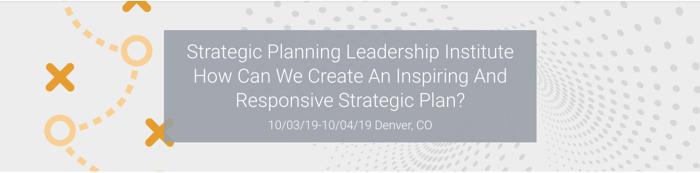 Strategic Planning Institute