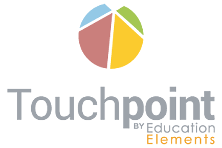 Touchpoint-Logo_Vertical_EE_transparent-background.png