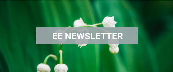EE Newsletter Header