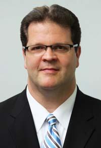 Todd-Barron-Bio-Photo.jpg.jpeg
