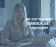 Massoittaminen HomeRun.net-palvelussa