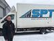 Lahtelainen Rakennustoimisto SPT nostaa palvelun tasoa ja projektien tehokkuutta!