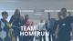 Team HomeRun aloitti toimintansa!
