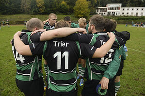 Top 6 Supplements for Enhanced Rugby Performance