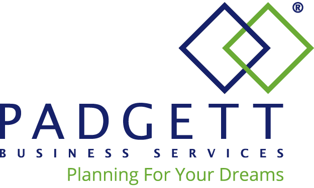 Padgett | Planning For Your Dreams