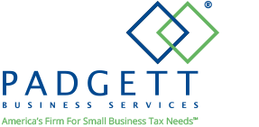 Padgett | Business Services