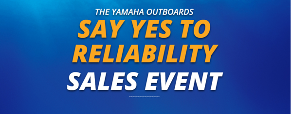 screenshot-yamahaoutboards.com-2019.01.07-13-52-24-1