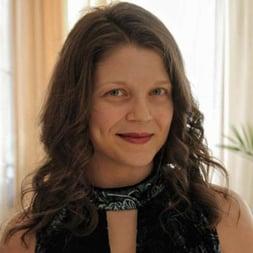 Iliyana Stareva .jpg