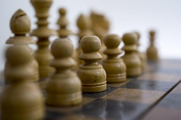 chess-1814646_640