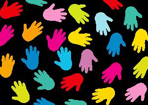 hands-565603_1280-300x212